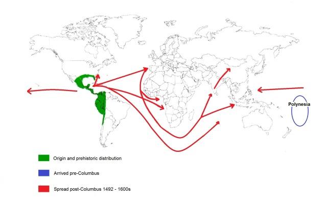 Map-2012-11-22-B