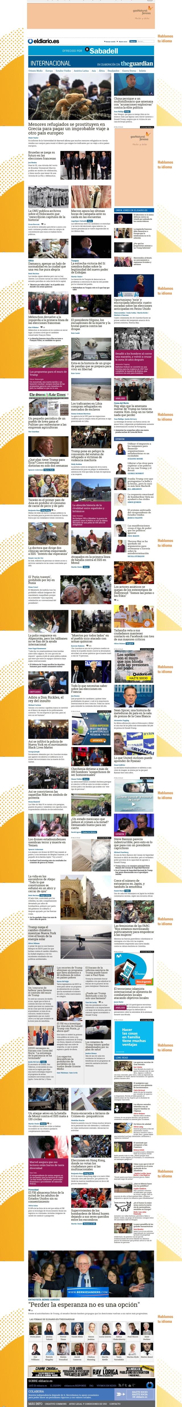 FireShot Screen Capture #003 - 'Internacional - eldiario_es en colaboración con theGuardian' - www_eldiario_es_theguardian