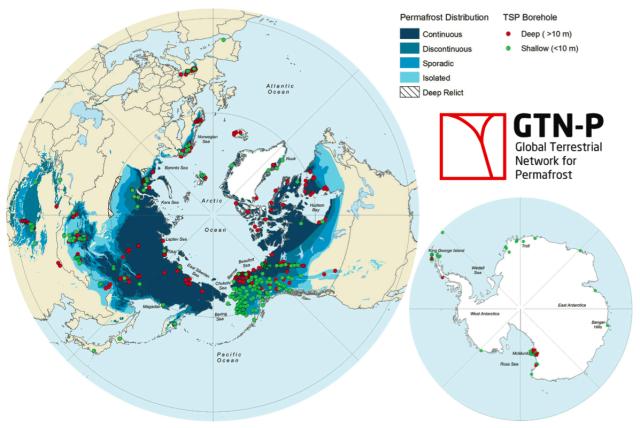 distribución permafrost.png