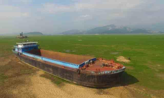 Poyang Lake - Xinhua - Barcroft Images.jpg