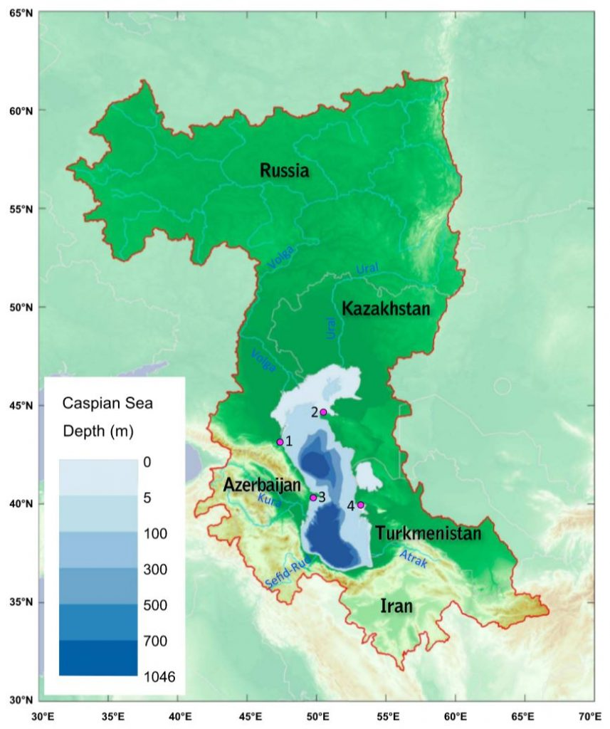 The-Depth-of-the-Caspian-857x1024.jpg